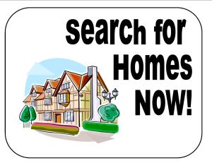 Search Birmingham Homes for Sale!